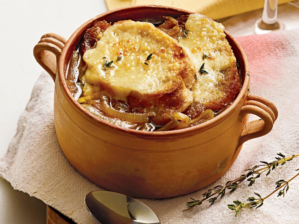 onion-soup-