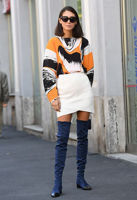 over-the-knee-boots-