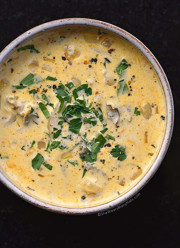 oyster-stew-recipe