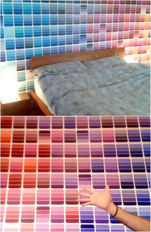 paint-cheap-wall-art-