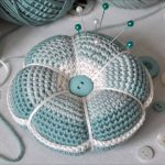 patterns-fun-crocheted-projects_010-150x150
