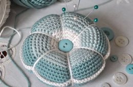 Top 10 Patterns for Fun Crochet Projects | Top Inspired