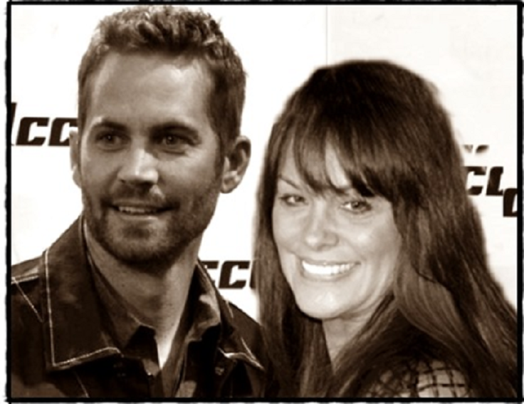 paul walker dating genesis Starring paul walker, tj hassan, génesis rodríguez and judd lormand, hours is an american film written and directed by eric heisserer on march 10, 2013 the film premiered at the south by southwest film festival the story takes place in 2005 during the destructive effects of hurricane katrina.