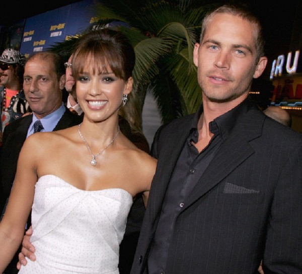 paul-walker-ex-girlfriends_07