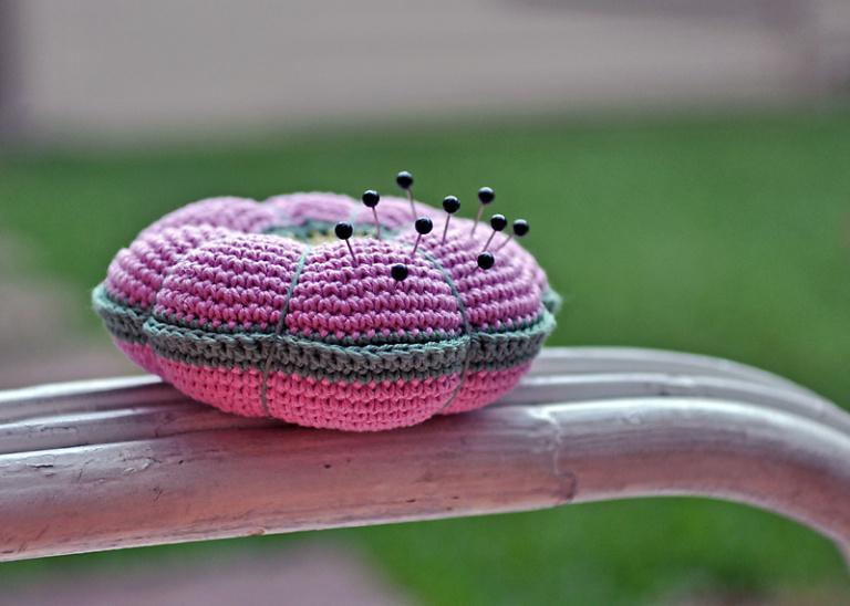 pin-cushion_1sml