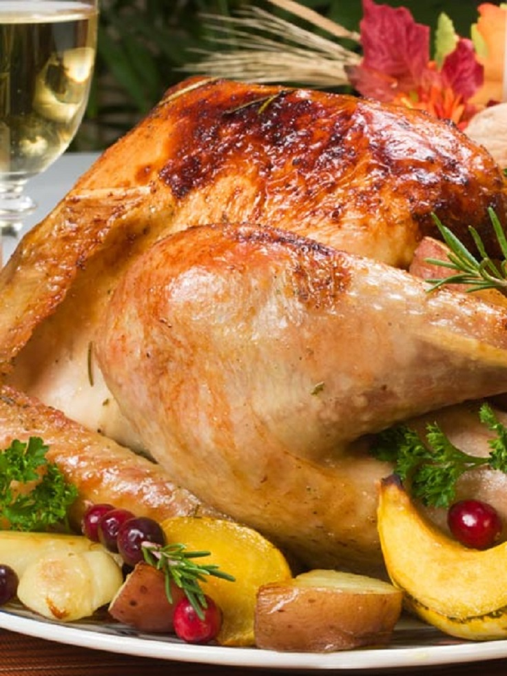 dinner christmas recipes amazing desserts delicious inspired food recipe turkey duck roast traditional topinspired easy collect eat pasta later