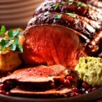 recipes-amazing-christmas-dinner_09-150x150