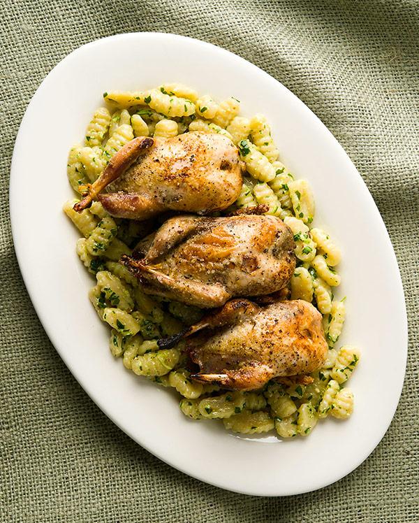 roast-quail