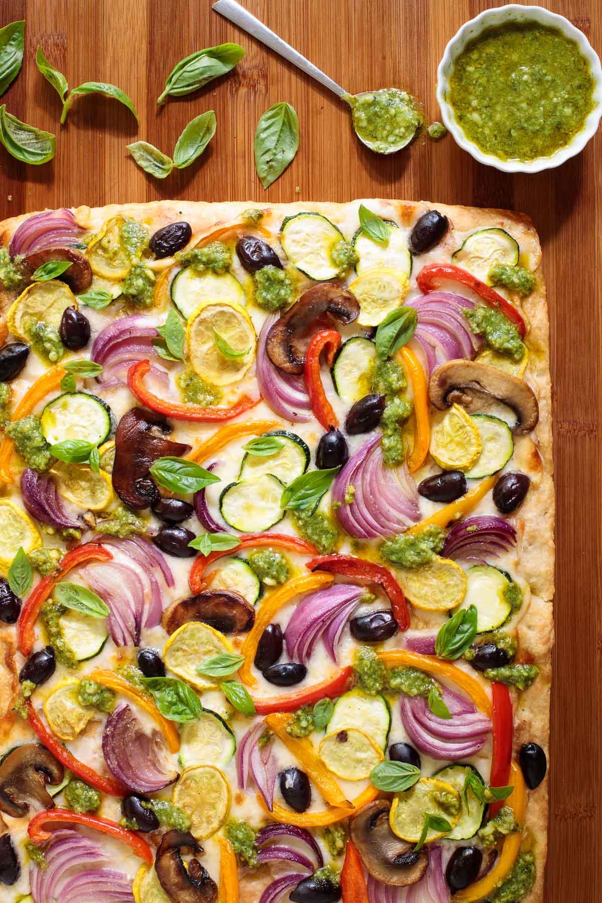 roasted-veggie-pizza-