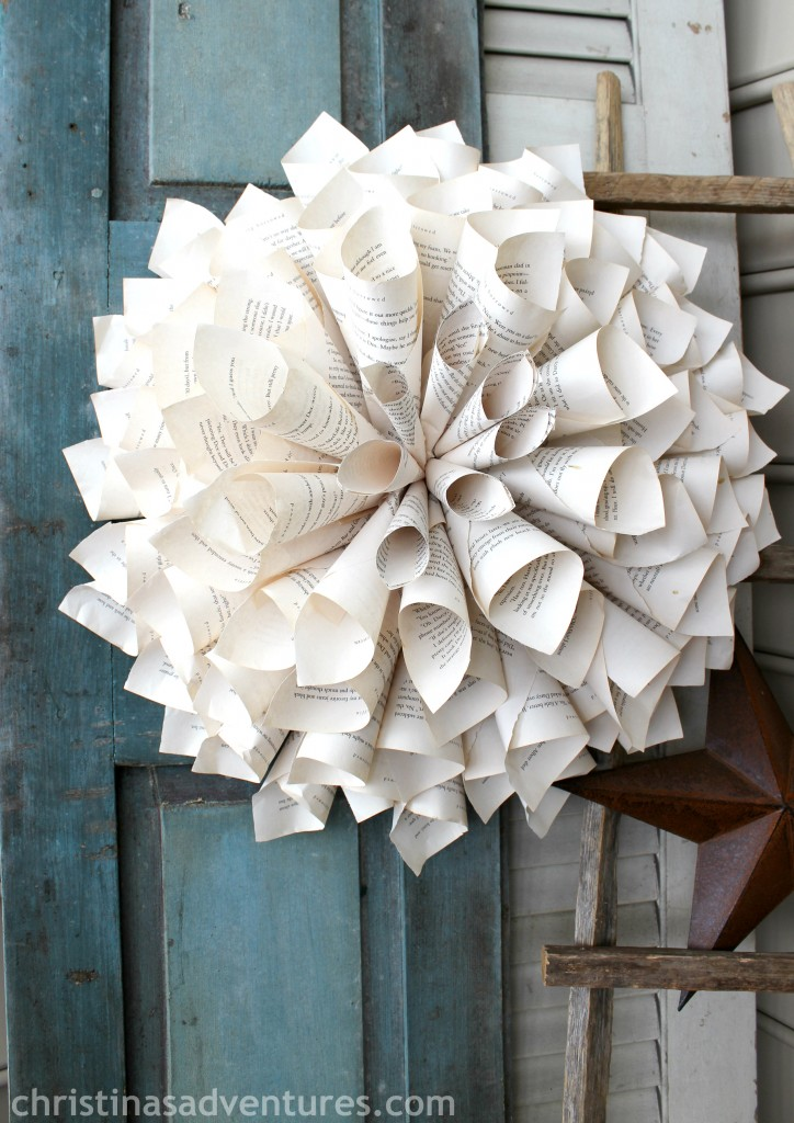 rolled-book-page-wreath1-724x1024-1