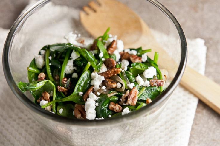 savory-recipes-make-spinach_01