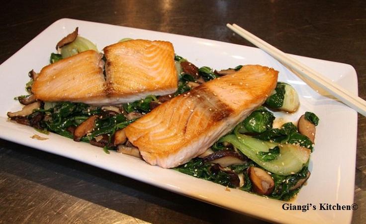 savory-recipes-make-spinach_02