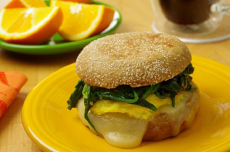 savory-recipes-make-spinach_03