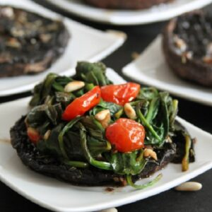 Top 10 Savory Recipes You Can Make With Spinach | Top Inspired