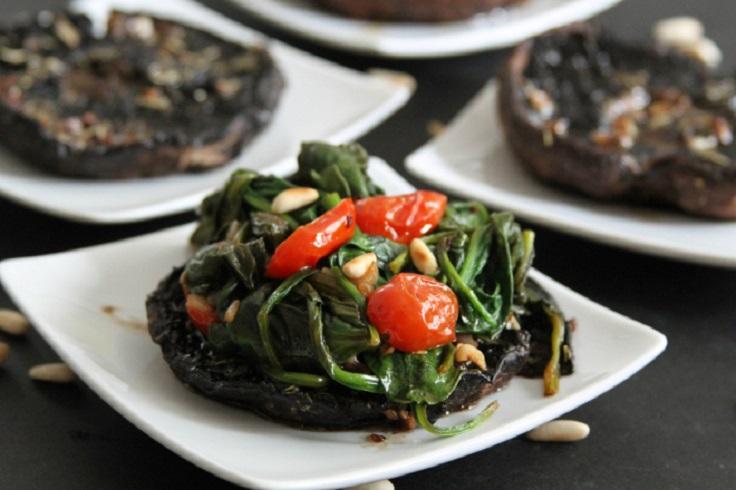 savory-recipes-make-spinach_05