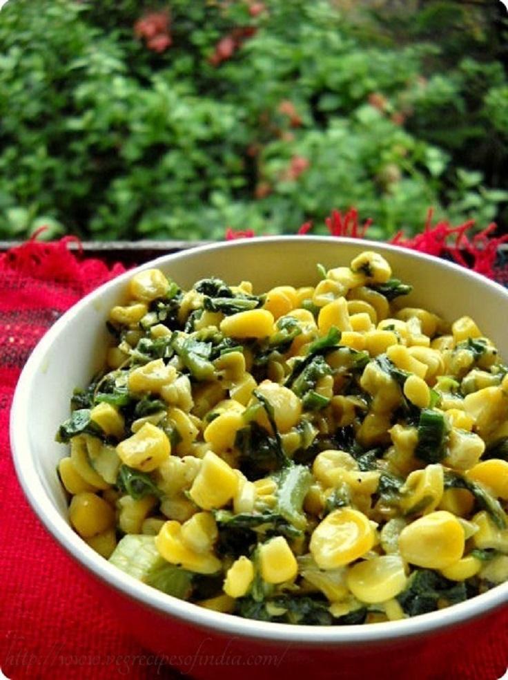 savory-recipes-make-spinach_06