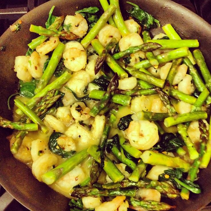 savory-recipes-make-spinach_10