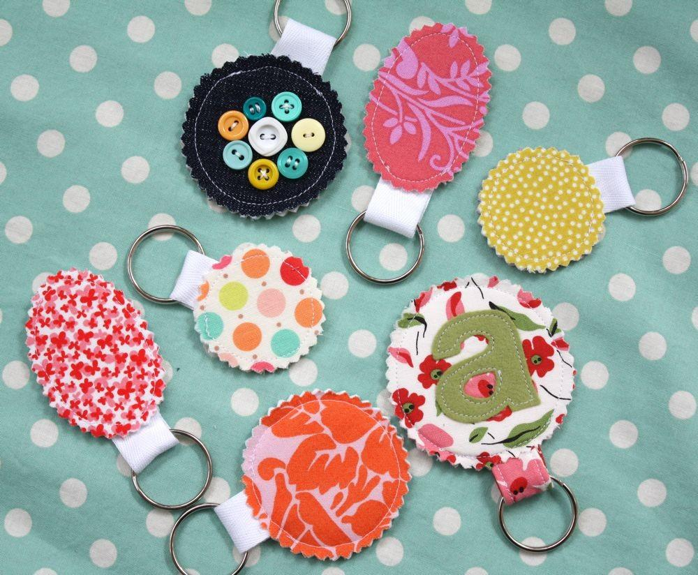 scrap-your-stash-guest-post-fabric-key-chain-tutorial-173317