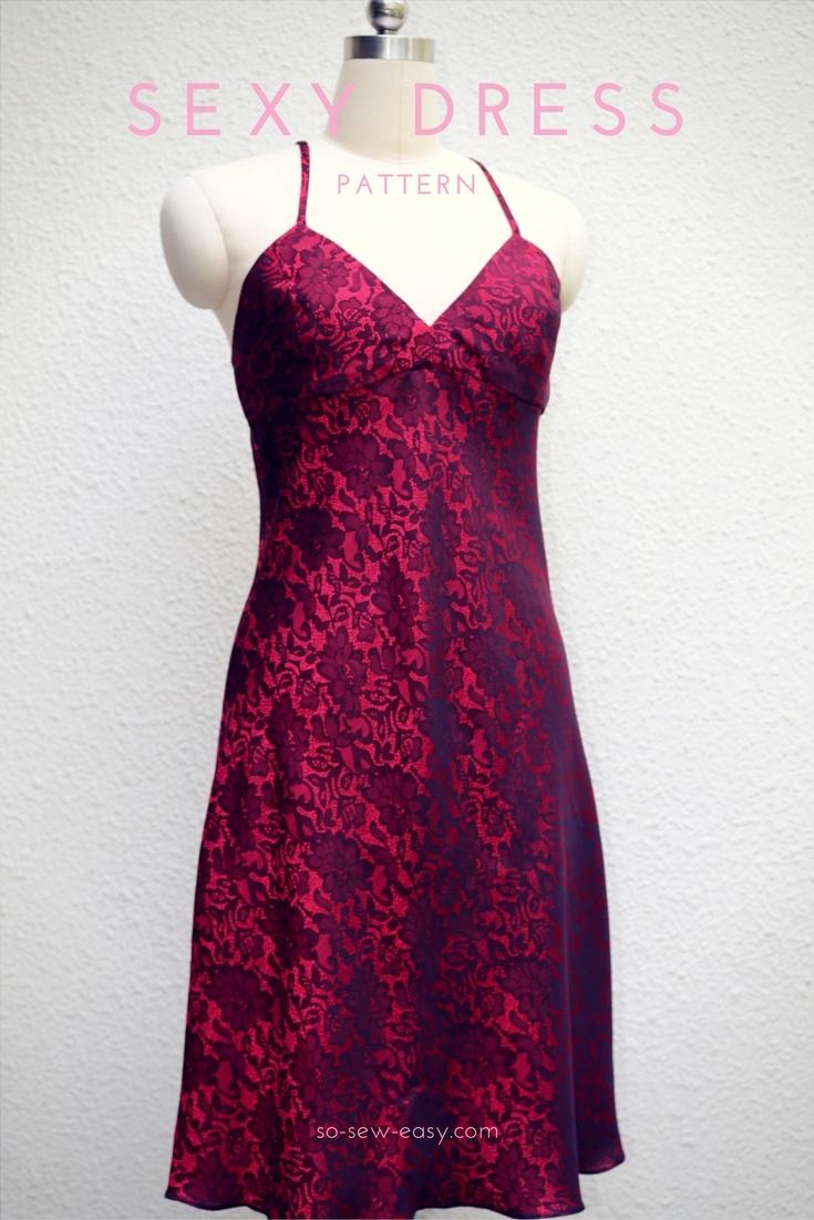 sexy-dress