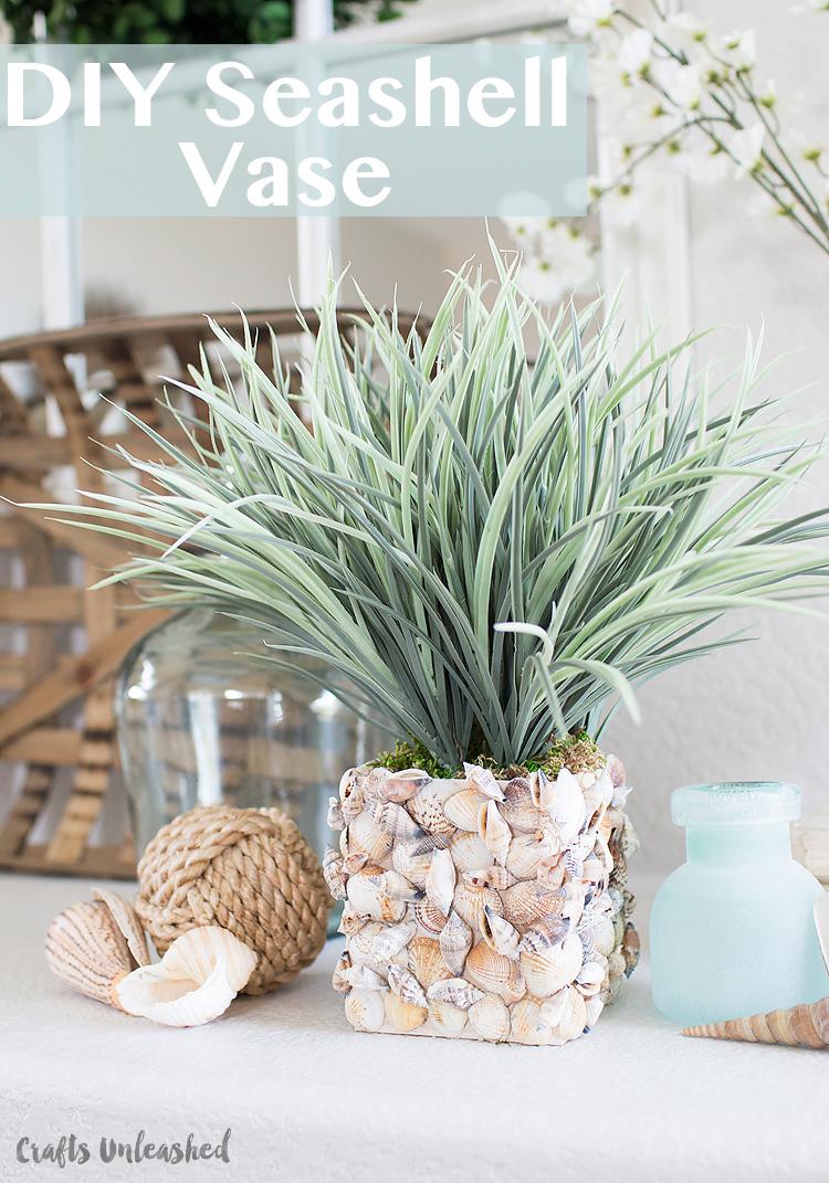 shell-diy-vase-consumer-crafts-unleashed-1