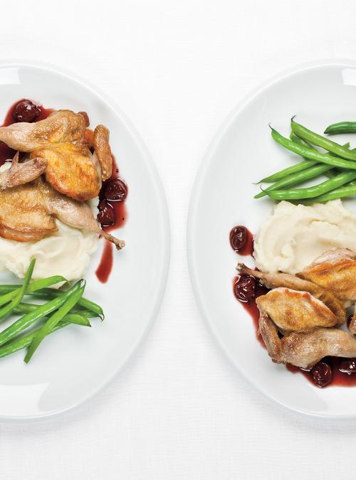 shiraz-quail-recipe-