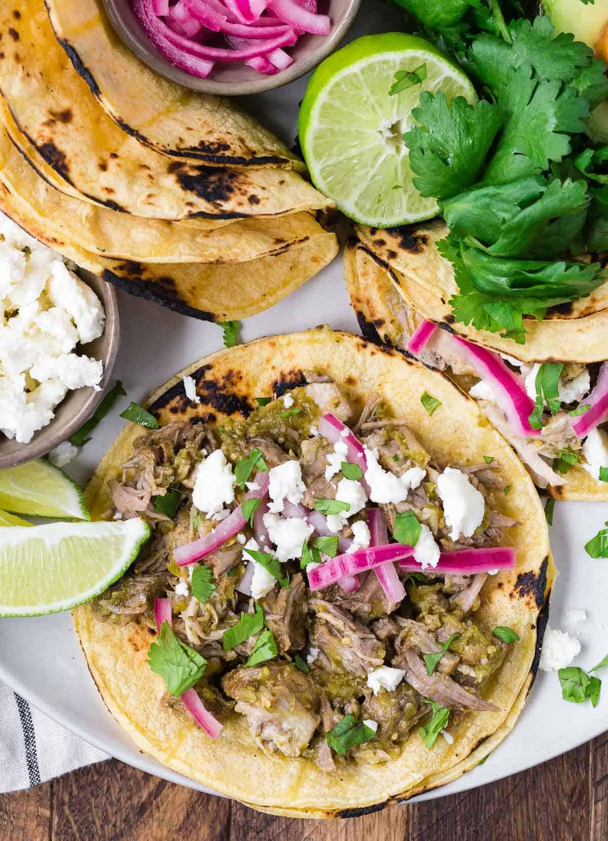 slow-cooker-pork-tacos-web-1-of-6