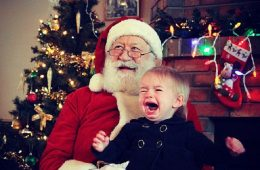 Top 10 Smart and Simple Tips for Memorable Christmas Photos | Top Inspired