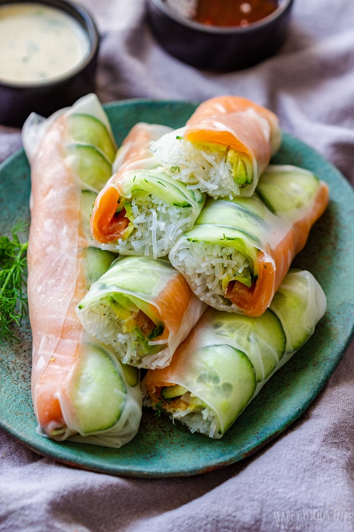 smoked-salmon-summer-rolls-picture