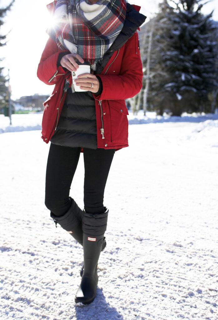 snow-boots-698x1024