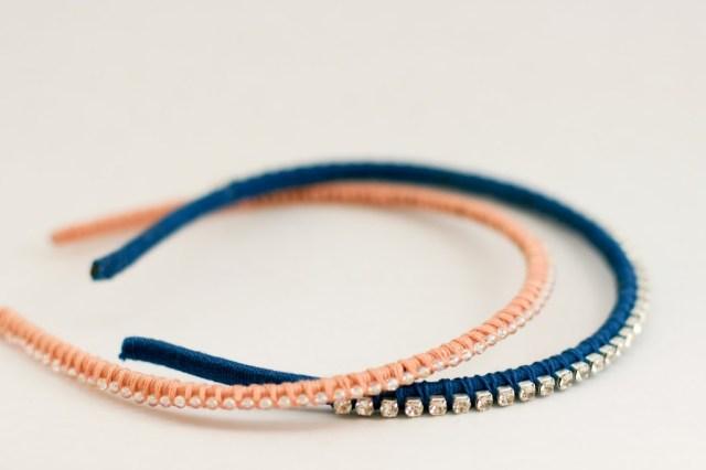 sparkle-headbands-0737