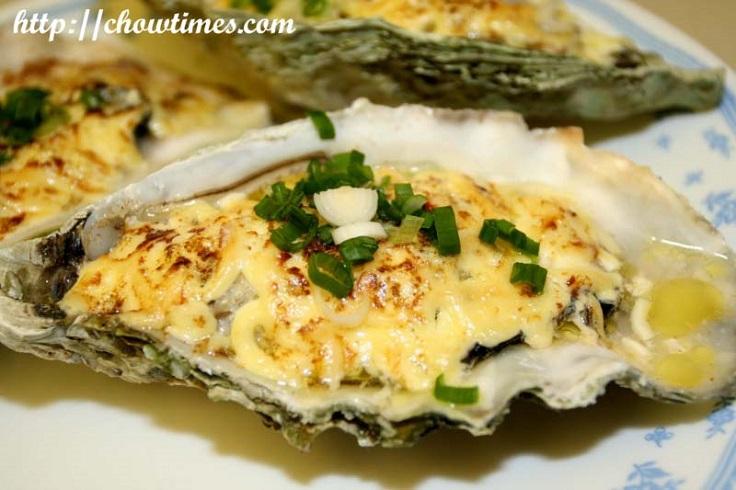 splendid-oyster-recipes_06