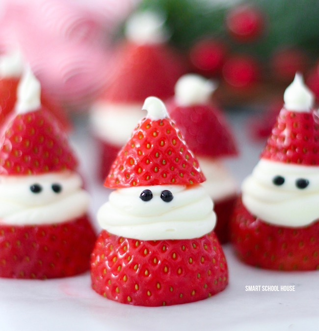 strawberry-santa-2-1