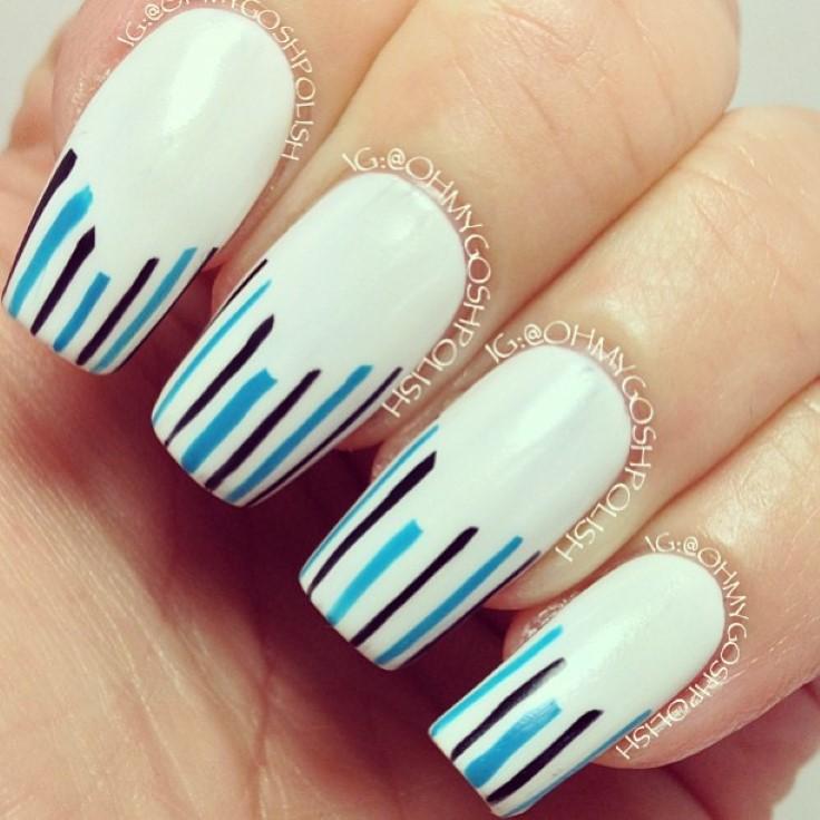 striped-nail-designs_03