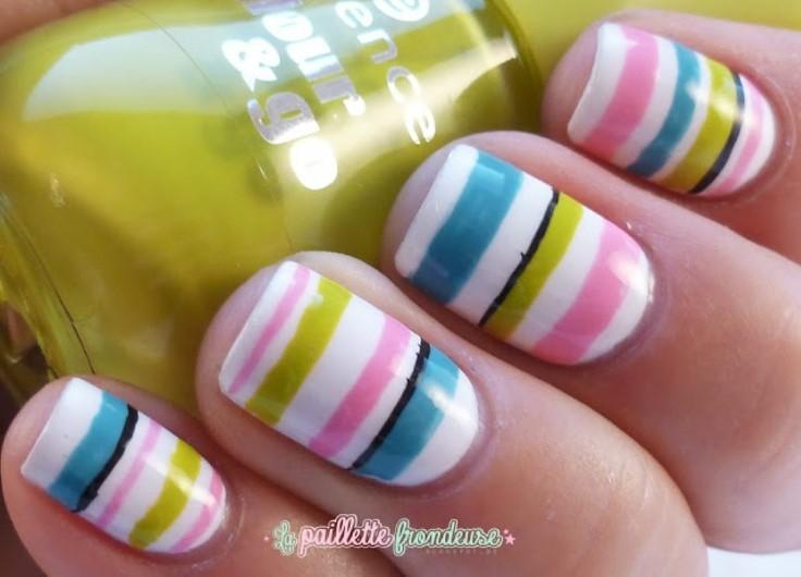 striped-nail-designs_06