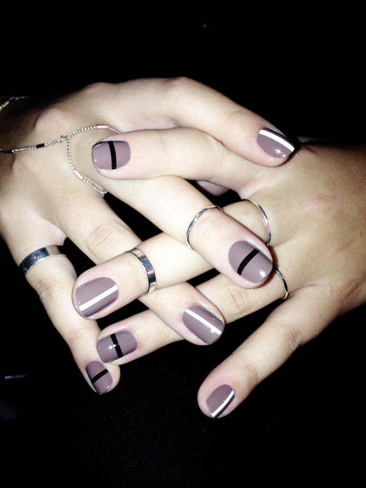 striped-nail-designs_08