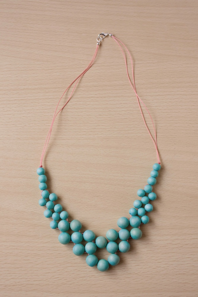 summer-statement-necklace-17