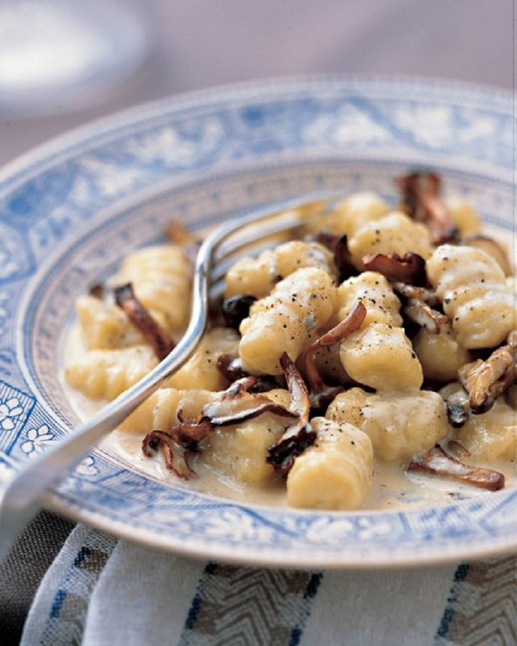superb-gnocchi-recipes_04