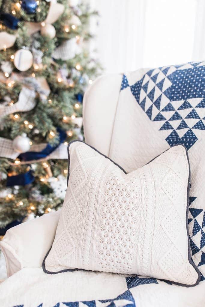 sweater-pillow-19-683x1024-1