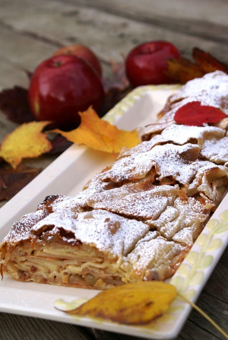 sweet-strudel-recipes_01