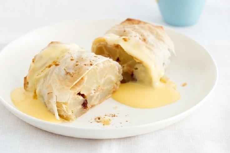 sweet-strudel-recipes_04