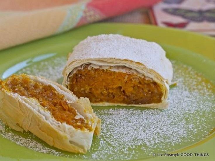 sweet-strudel-recipes_06