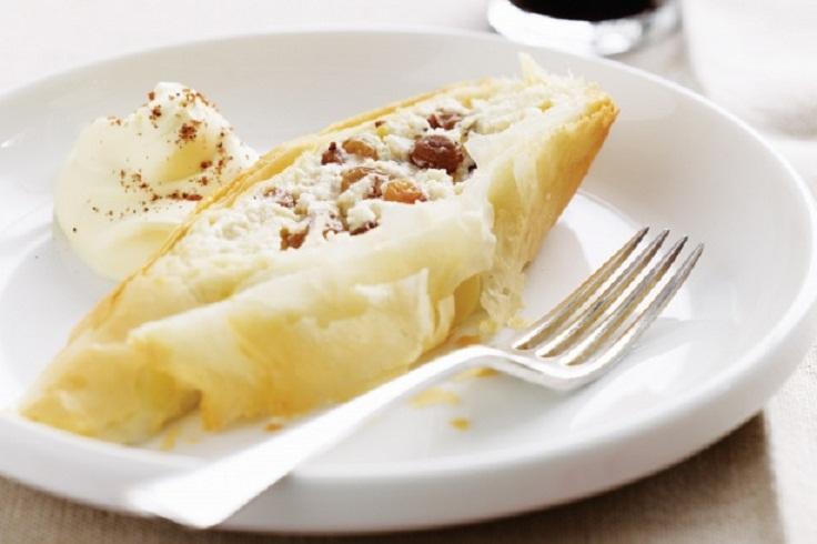 sweet-strudel-recipes_08
