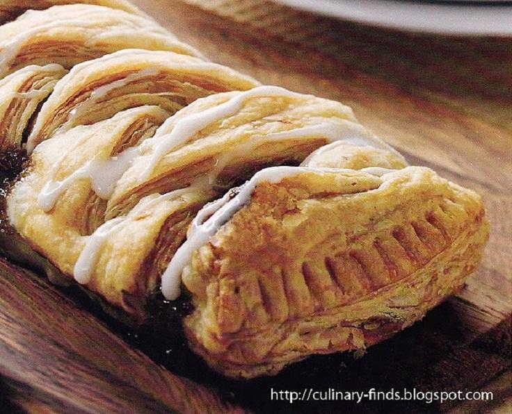 sweet-strudel-recipes_09