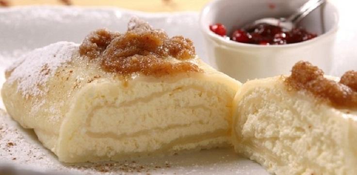 sweet-strudel-recipes_10
