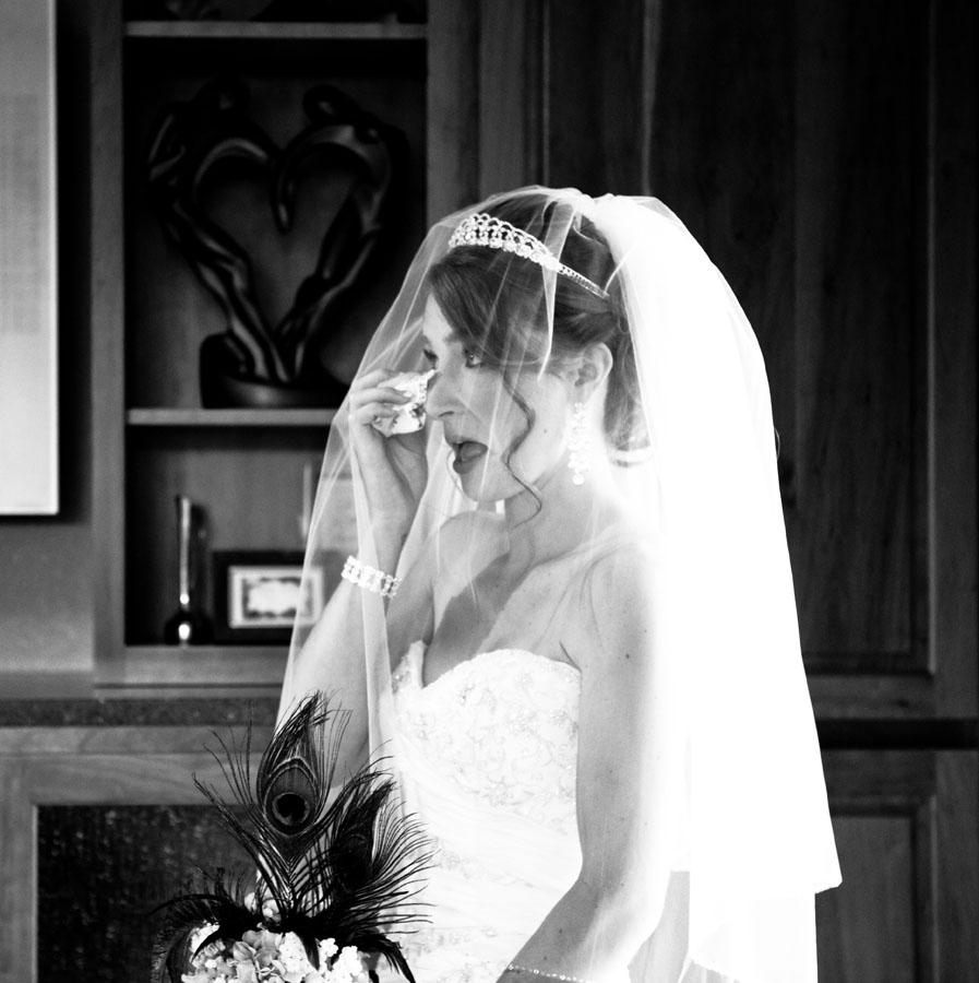 tearing-bride-