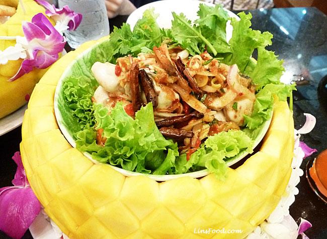 thai-oyster-salad-