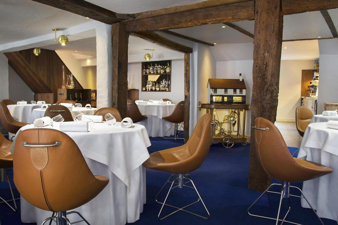 the-fat-duck-uk-