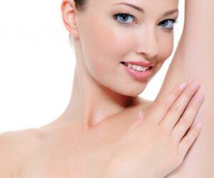 Top 10 Smart Tips for Shaving Armpits