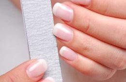 Top 10 Tips for Healthy Nails | Top Inspired