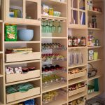 Top 10 Tips for Pantry Organization and Storage | Top Inspired